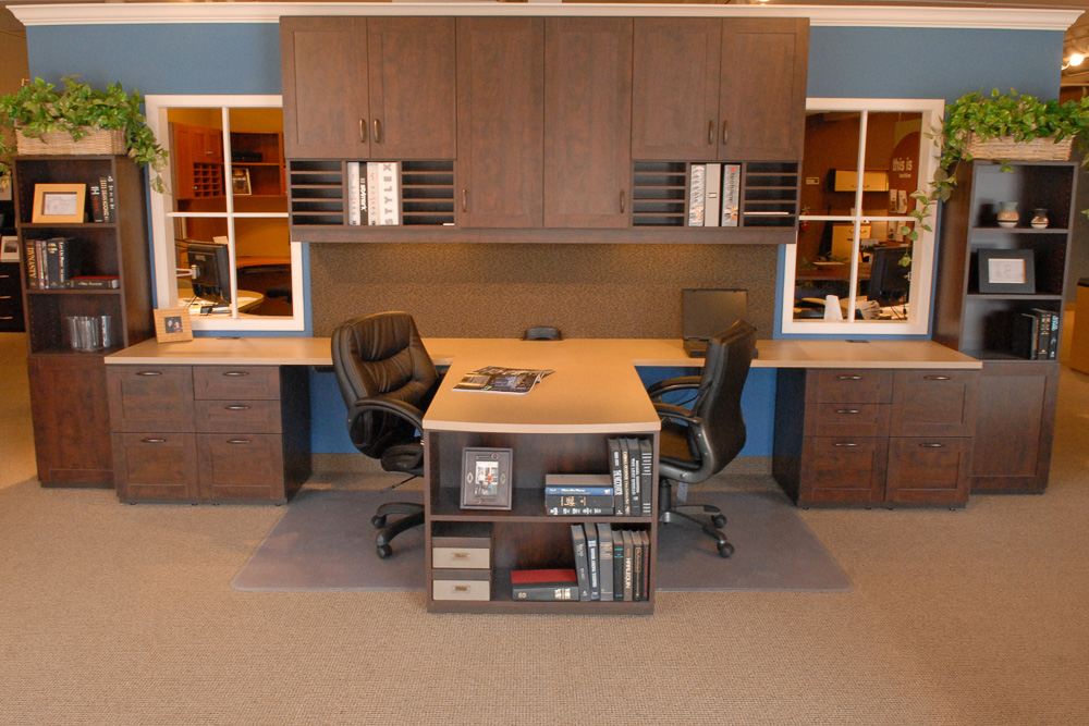 Home Office Furniture Minneapolis Mn