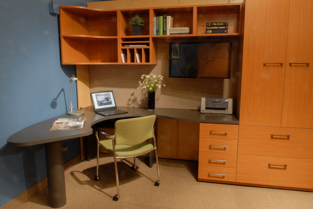 home office furniture minneapolis techline twin cities