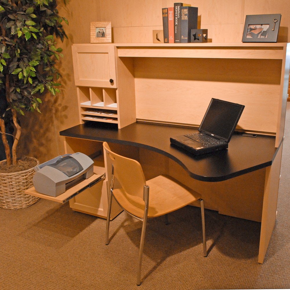 Hom Office Furniture: Home Office Furniture Minneapolis