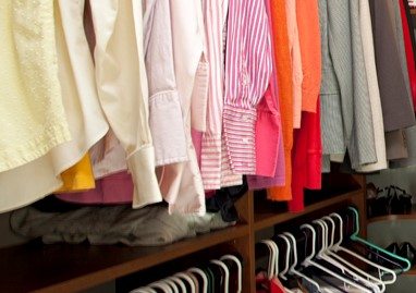 Exceptionnel Some Of The Techline Twin Cities Closets Accessories We Offer