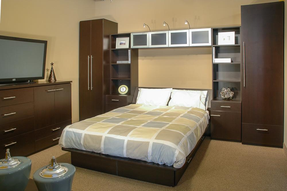 techline bedroom gallery