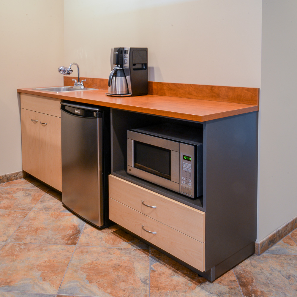 Commercial Office Furniture Techline Minneapolis Mn