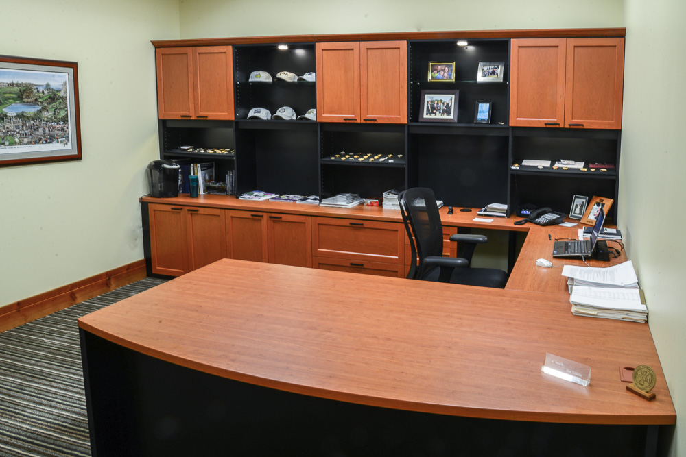Commercial office furniture techline minneapolis mn for Home office furniture edina mn